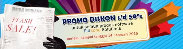 PromoFeb2015
