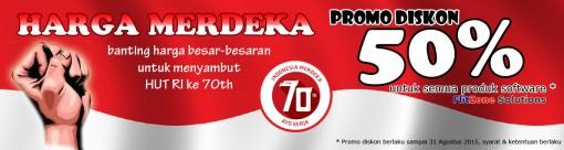 Promo150817